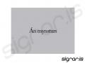 Mynstur - 1