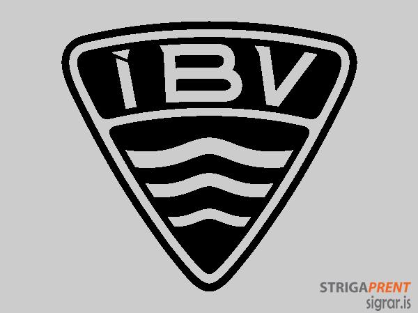 ibv-1